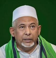 Biografi Singkat Al Habib Thohir bin Abdullah Al Kaff