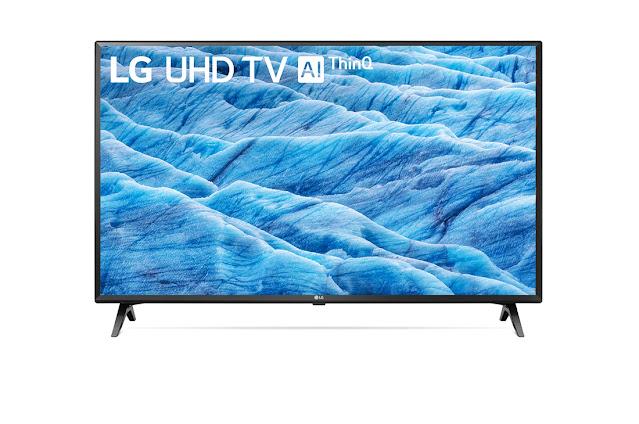 ملف قنوات شاشة LG برسيفر داخلى 2021