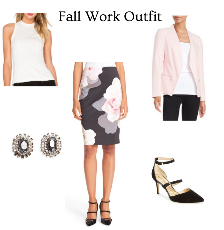 office-outfit-fall-2016