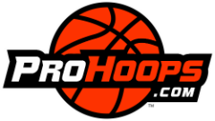 ProHoops