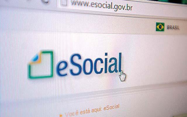 Novo eSocial, mais simples, deve ser lançado até setembro