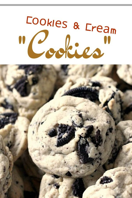 Cооkіеѕ & Crеаm Cookies #Cооkіеѕ & #Crеаm #Cookies Cookie Recipes Chocolate Chip, Cookie Recipes Easy, Cookie Recipes Christmas, Cookie Recipes Keto, Cookie Recipes From Scratch,