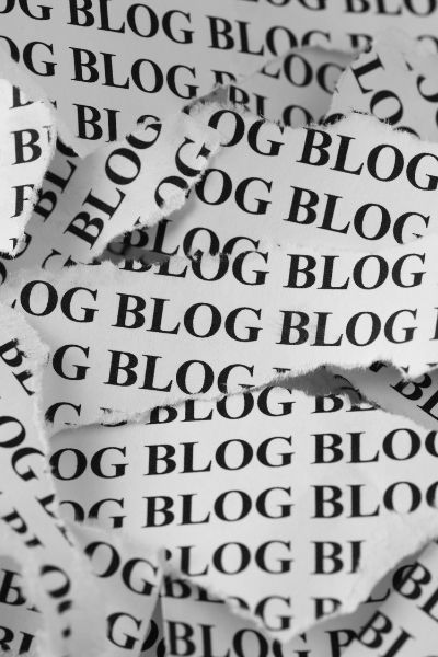 3 blogging tools I use every day | On The Creek Blog // www.onthecreekblog.com