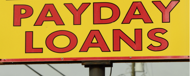 Start payday loan business online picture 4