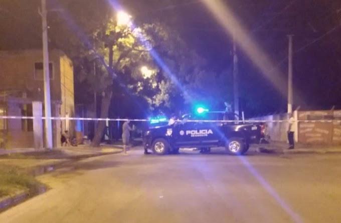 Detuvieron a otro joven señalado en el homicidio de General López y Rivadavia