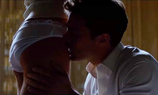50 shades of grey sex acts video galleries 43