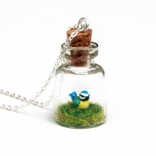 https://www.etsy.com/uk/listing/239485414/blue-tit-terrarium-necklace-garden-bird?ga_search_query=blue+tit&ref=shop_items_search_1