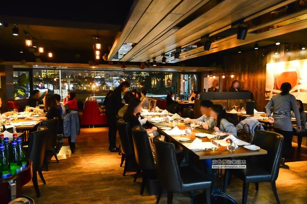 情人節推薦餐廳,市政府站餐酒館,高級牛排餐廳,信義區推薦餐廳