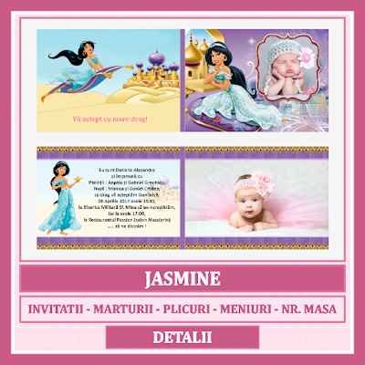http://www.bebestudio11.com/2017/11/asortate-botez-tema-jasmine.html