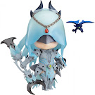 Nendoroid Monster Hunter Female Xeno'jiiva (#1025-DX) Figure