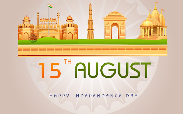 Independence-day-images-5