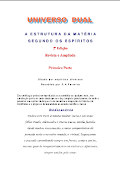 A Escravidão no Brasil (Adolfo Bezerra de Meneses) pdf