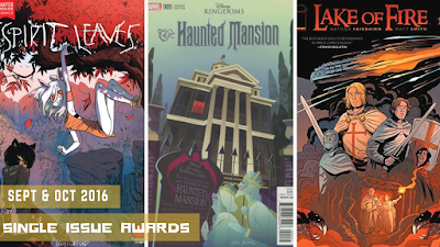 click here to read monthly comics highlight post for september and october 2016