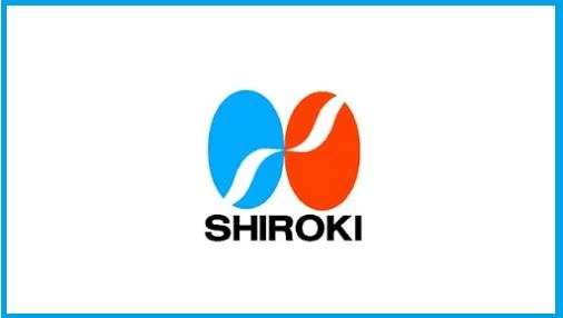 Loker PT. Shiroki Indonesia Terbaru Sebagai Operator Produksi