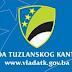 Vlada TK će finansirati 50% od pojedinačne mjesečne karte za učenike