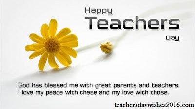 Prayer for Teachers | Best Prayers for Best Teachers | Prayers for Teachers in Hindi, English, Tamil and Inspirational