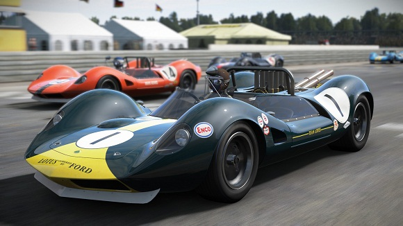 project_cars_game_of_the_year_edition_pc_screenshot_www.ovagames.com-5