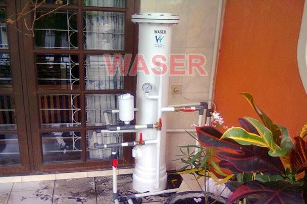 jual filter air di jakarta timur
