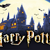 Harry Potter: Hogwarts Mystery Mod Apk v2.1.1 [ Unlimited Money, Energy, Free Shopping ]