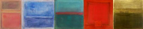 pintura abstracta, cuadros modernos abstractos, cuadros, pintura sobre lienzo, clases de dibujo y pintura, talleres de pintura, curso pintura, cursos pintura, cursos de pintura en Caballito, cursos dibujo