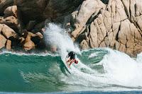 surf30 corona open mexico Andre J 21MEX TTYH6963