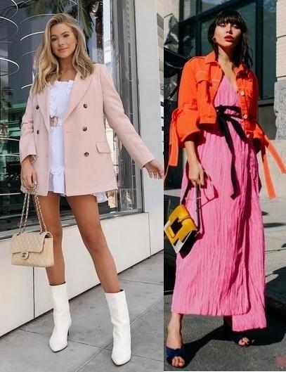 Guia Como usar rosa e ficar estilosa, Sophie Suchan, Natalie Lim Suarez