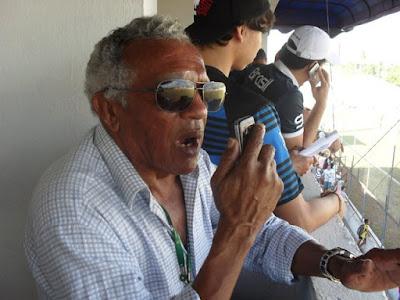Resultado de imagem para Laureano Silva   comentarista esportivo