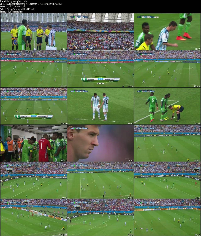 78880584431 Germany women s national football team - Wikipedia