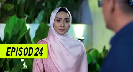 Drama 7 Hari Mencintaiku 2 Episod 24 Full