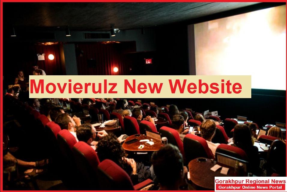 Movierulz New Website