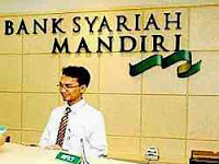 PT Bank Syariah Mandiri - Recruitment For Staff, Officer (S1,Fresh Graduated, Experienced) September 2014