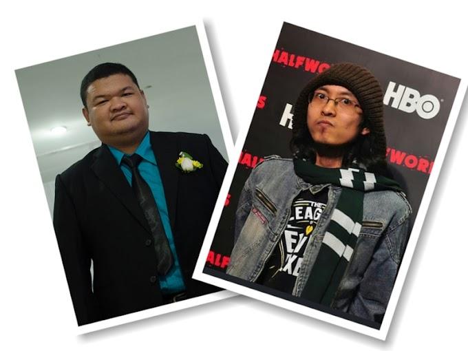 Para Pemenang Film Impor Terpuji Festival Film Bandung Ke-32 Tahun 2019, Mengapa Terpuji?