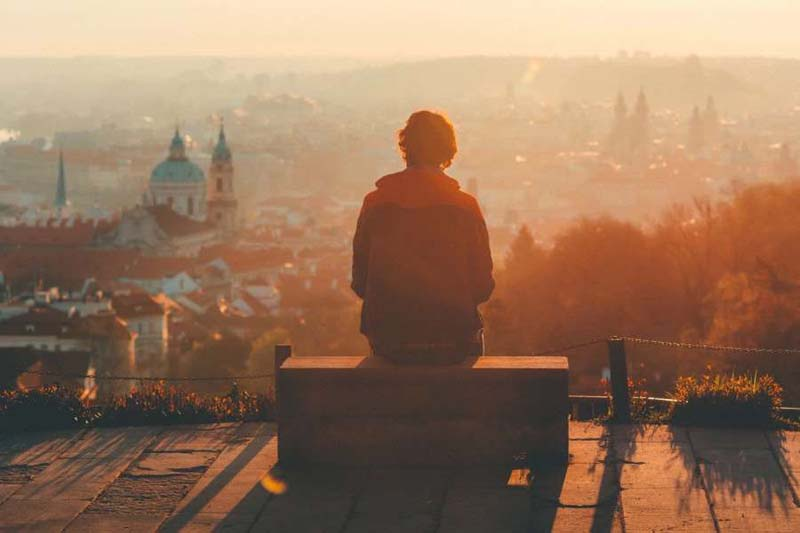 5 Simple Tips for Exploring a New City Without Getting Lost