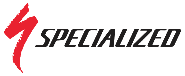 specialized vectpr logo