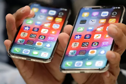 Apple expects to create its own 5G smartphone by 2020