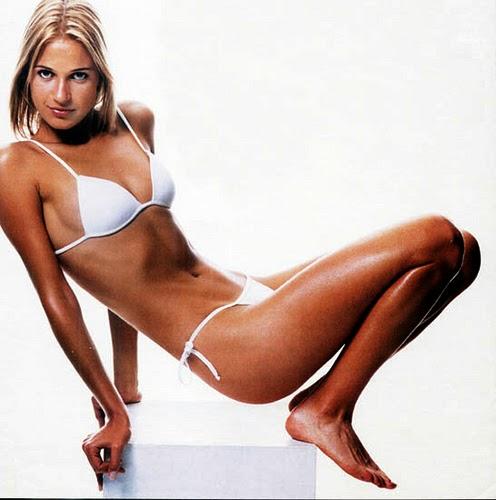 Vanessa Menga Sexy 56