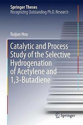 Catalytic Process Study