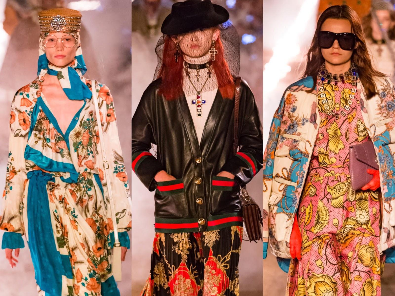 Türkiye'nin İlk Tasarım İç Giyim Markası La Dolce Passione ve Yaratıcısı Tuğçe Özimir Erkin Röportajı 74
