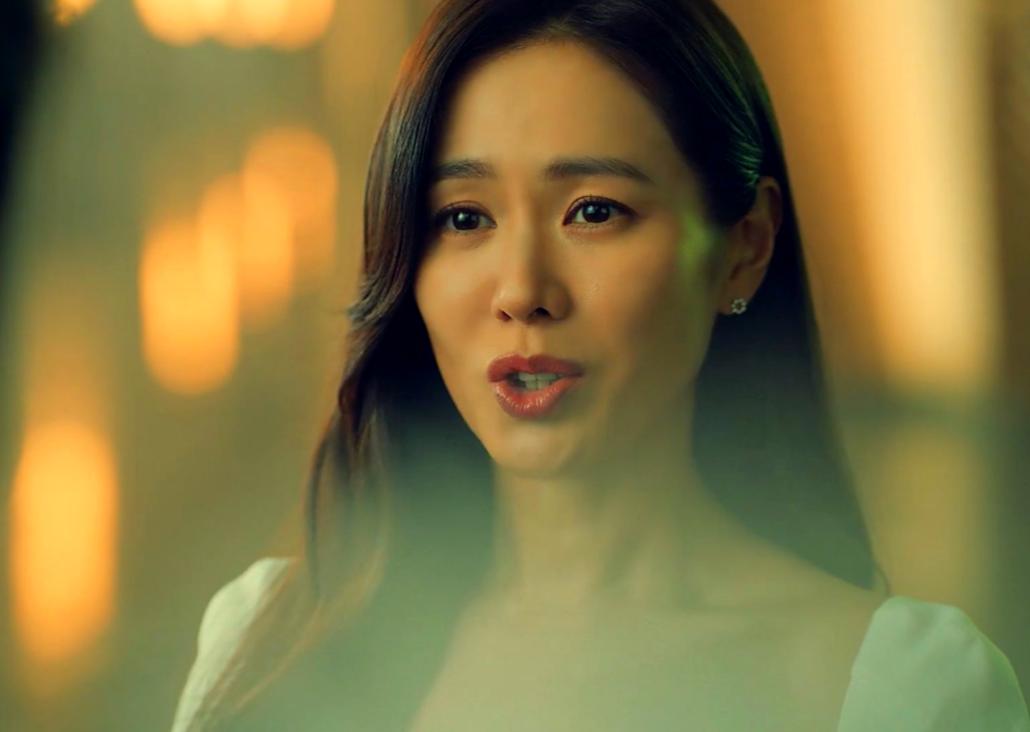 Hyun Bin Son Ye-Jin Smart 5G