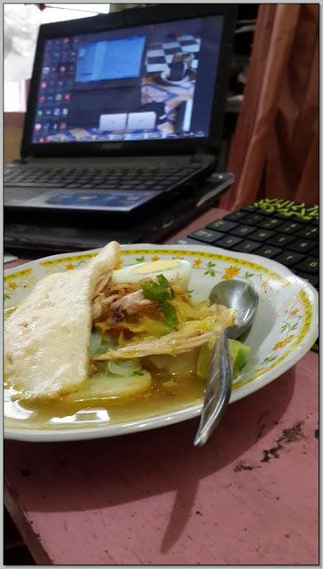 Resep Masakan Sehari-Hari Khas Jawa Timur