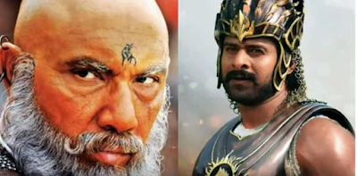 Bahubali 2 : The conclusion