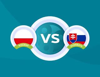"""◀️ مباراة بولندا وسلوفاكيا """" كورة اكسترا """" مباشر 14-6-2021 والقنوات الناقلة ضمن يورو 2020"""