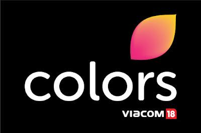 List of Colors TV Serials List