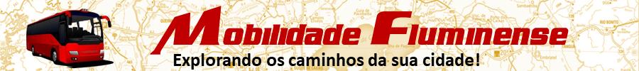 Mobilidade Fluminense