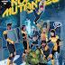 Novos Mutantes v4 01-02