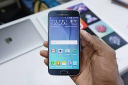 Daftar Kode Rahasia Paling Lengkap Smartphone Android Samsung
