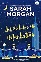 luz-de-luna-manhattan-sarah-morgan