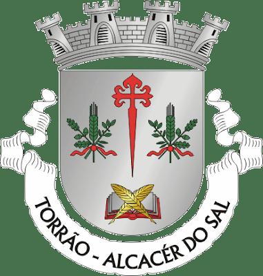 Torrão
