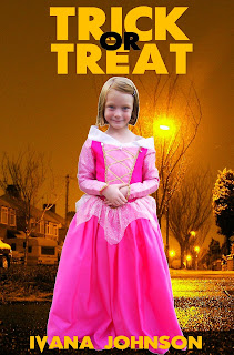 http://www.amazon.com/Trick-Treat-Halloween-Age-Regression-ebook/dp/B016YGYTNM/
