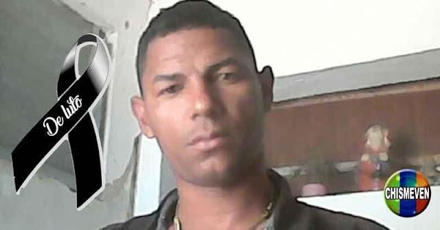 Se suicidó la madre de un joven asesinado por el Régimen de Canel en La Habana
